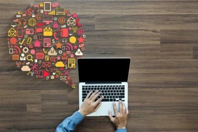 5 lecciones que aprendí en Inbound 2017
